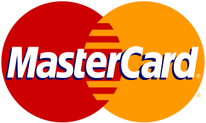 Mastercard Worldwide.png