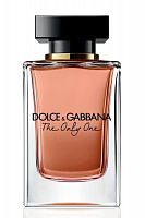 DOLCE & GABBANA The Only One  Ж ПВ 50 мл