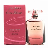 SHISEIDO Ever Bloom Ginza Flower Ж ПВ  50 мл